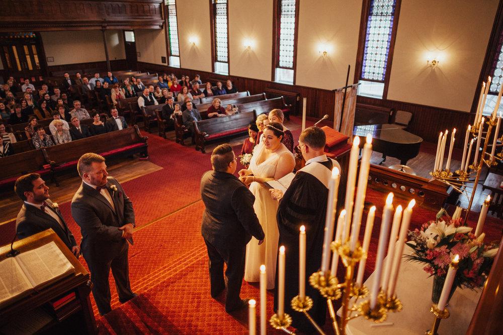 Lawrence Kansas Cider Gallery Wedding-80.jpg