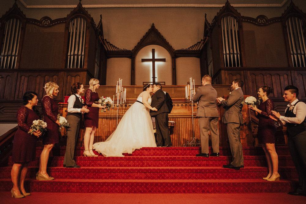 Lawrence Kansas Cider Gallery Wedding-81.jpg