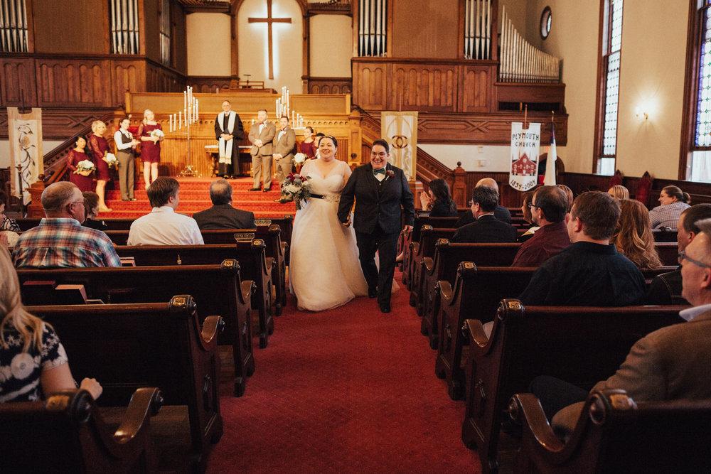 Lawrence Kansas Cider Gallery Wedding-83.jpg