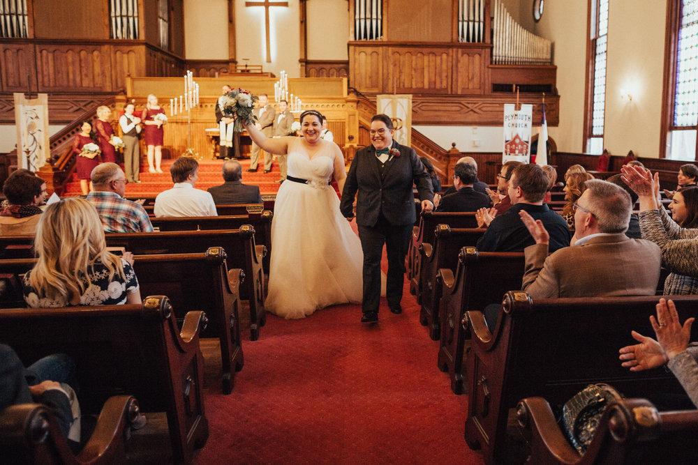 Lawrence Kansas Cider Gallery Wedding-84.jpg