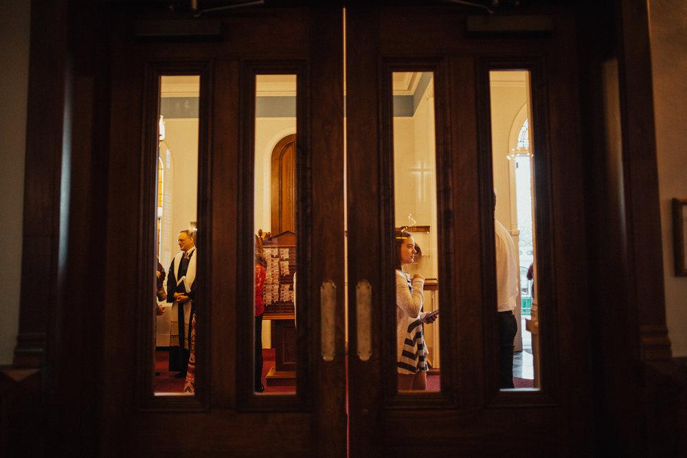 Lawrence Kansas Cider Gallery Wedding-85.jpg