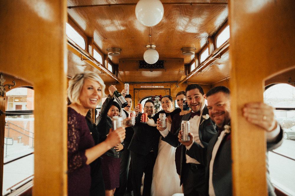 Lawrence Kansas Cider Gallery Wedding-87.jpg
