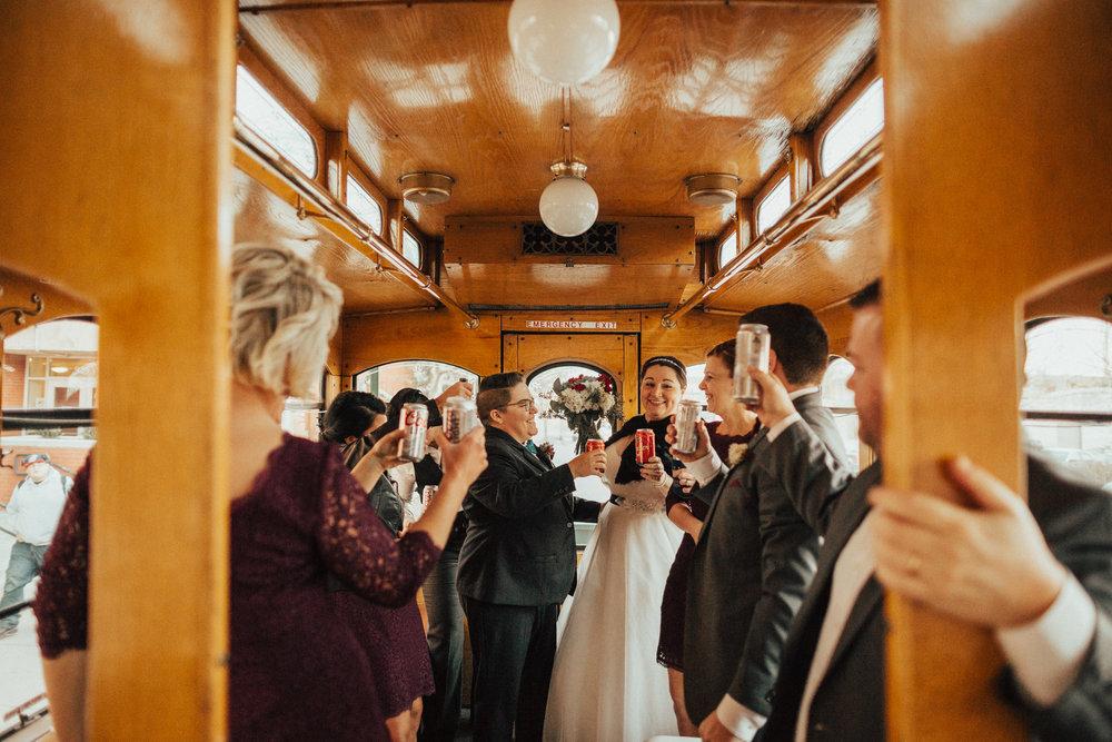 Lawrence Kansas Cider Gallery Wedding-88.jpg