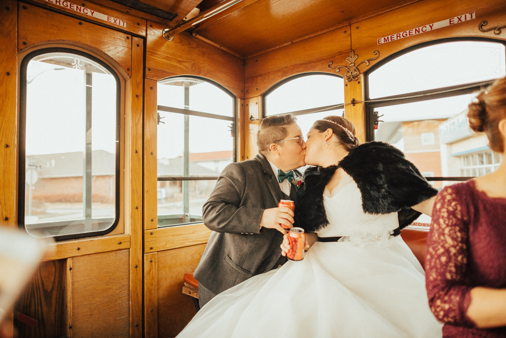 Lawrence Kansas Cider Gallery Wedding-89.jpg