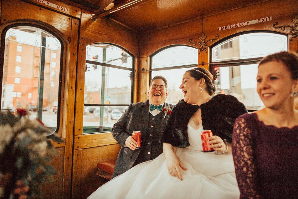 Lawrence Kansas Cider Gallery Wedding-90.jpg