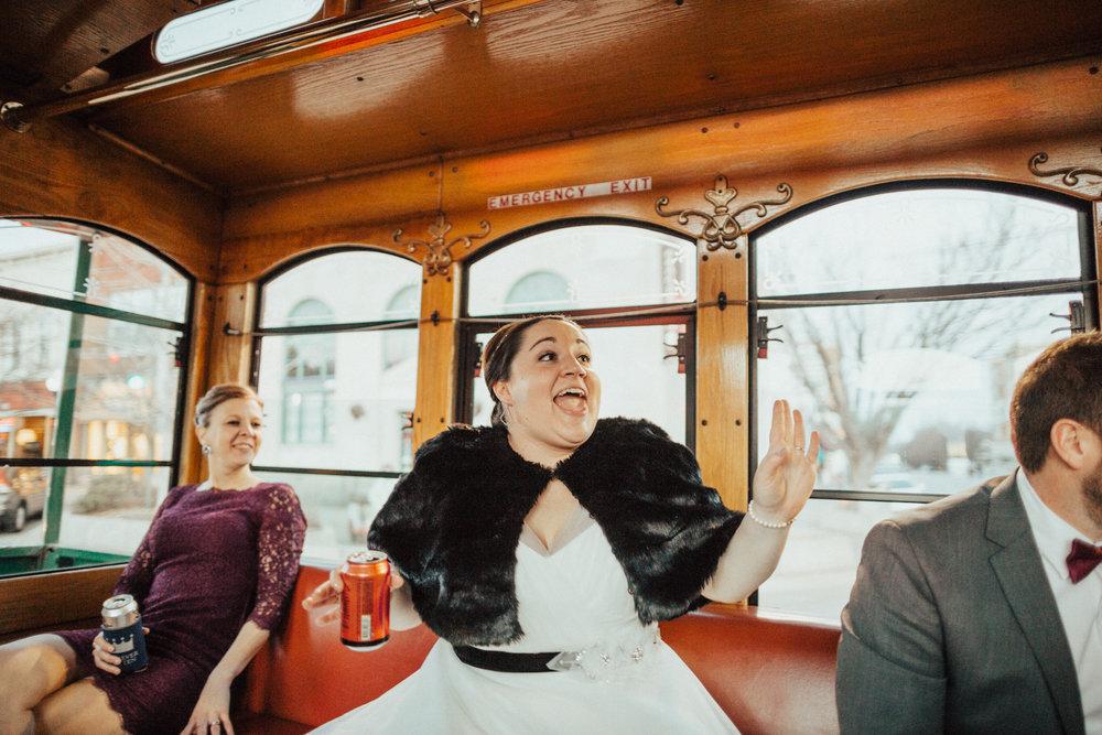 Lawrence Kansas Cider Gallery Wedding-92.jpg
