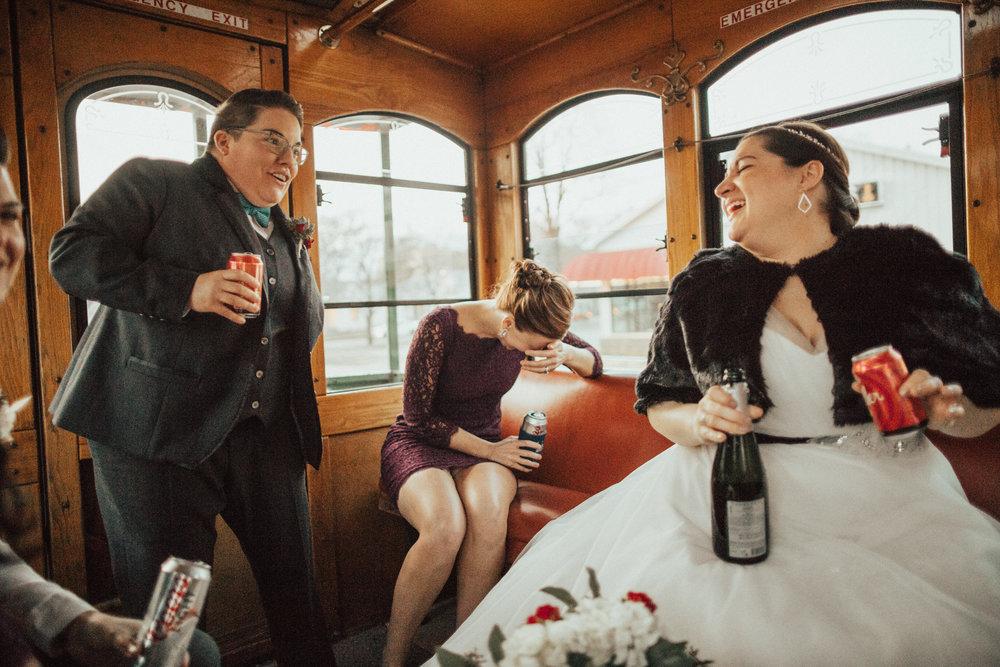 Lawrence Kansas Cider Gallery Wedding-94.jpg