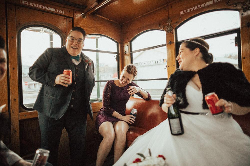 Lawrence Kansas Cider Gallery Wedding-95.jpg