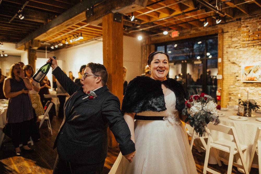 Lawrence Kansas Cider Gallery Wedding-98.jpg