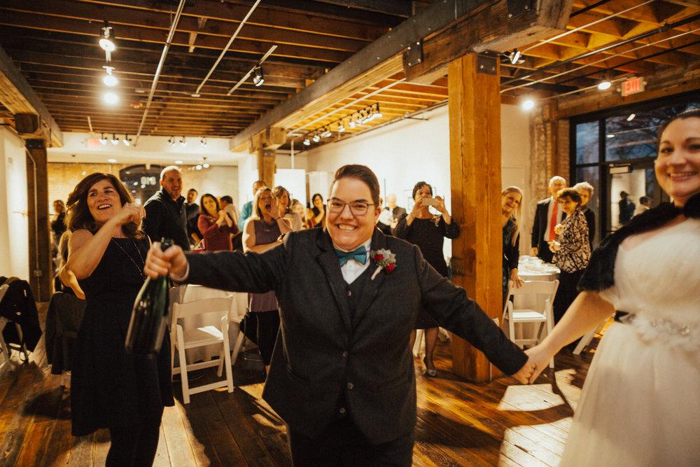 Lawrence Kansas Cider Gallery Wedding-99.jpg