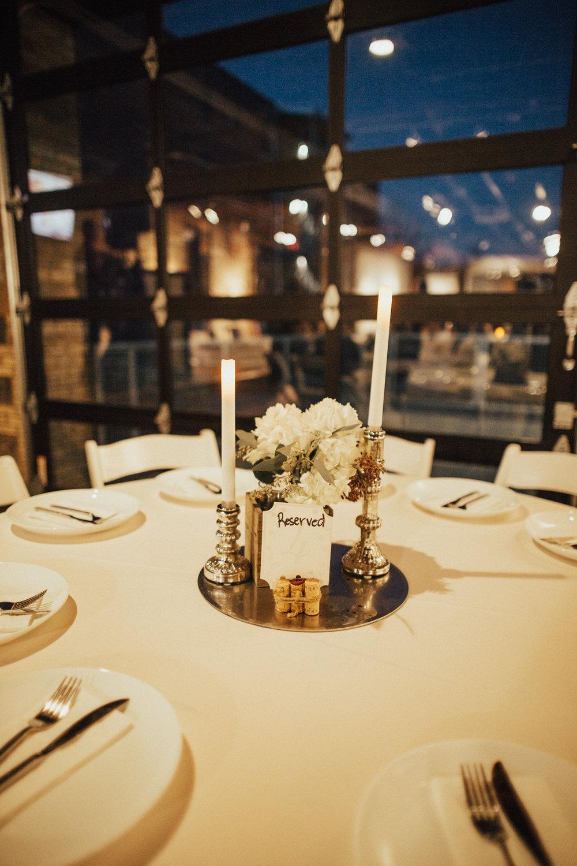Lawrence Kansas Cider Gallery Wedding-101.jpg