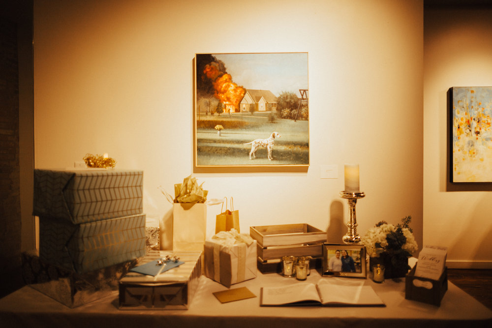 Lawrence Kansas Cider Gallery Wedding-103.jpg