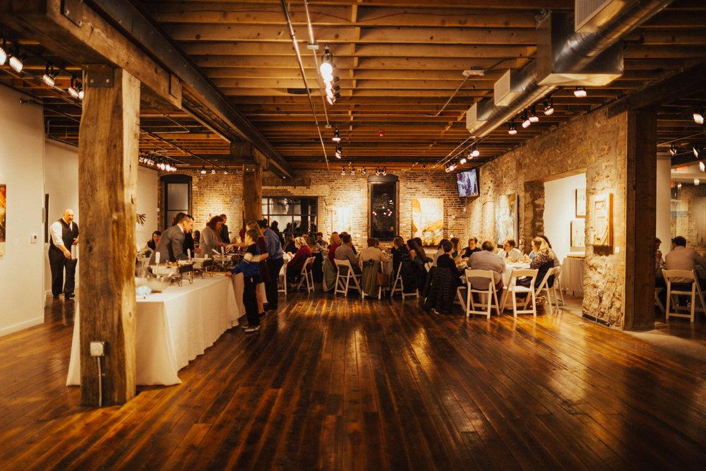 Lawrence Kansas Cider Gallery Wedding-105.jpg