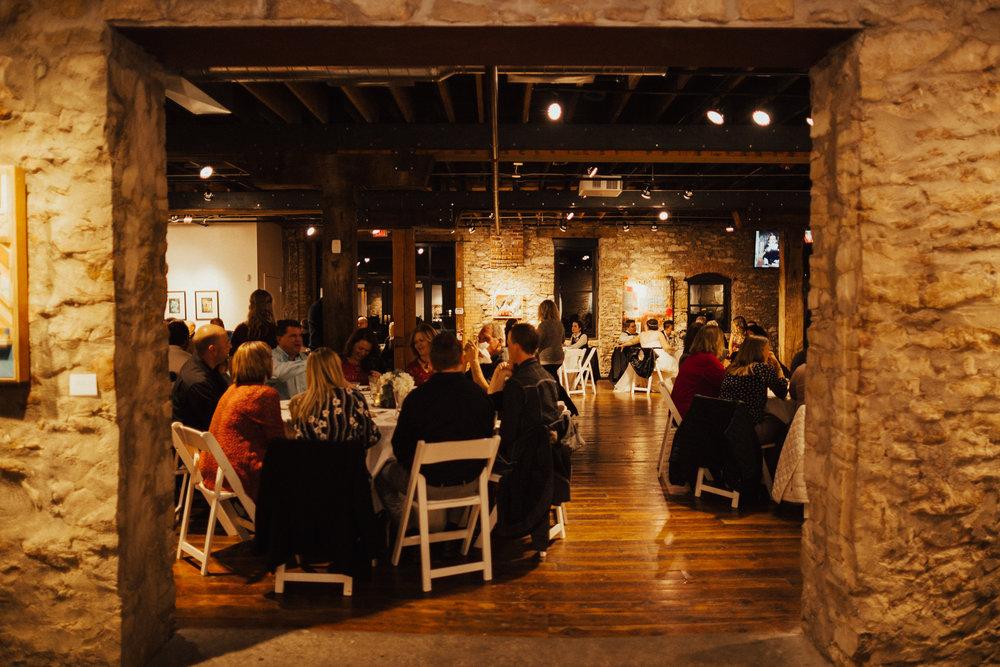 Lawrence Kansas Cider Gallery Wedding-106.jpg