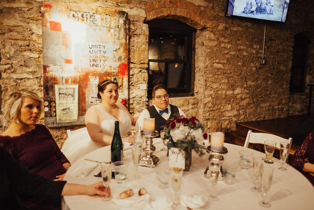 Lawrence Kansas Cider Gallery Wedding-108.jpg