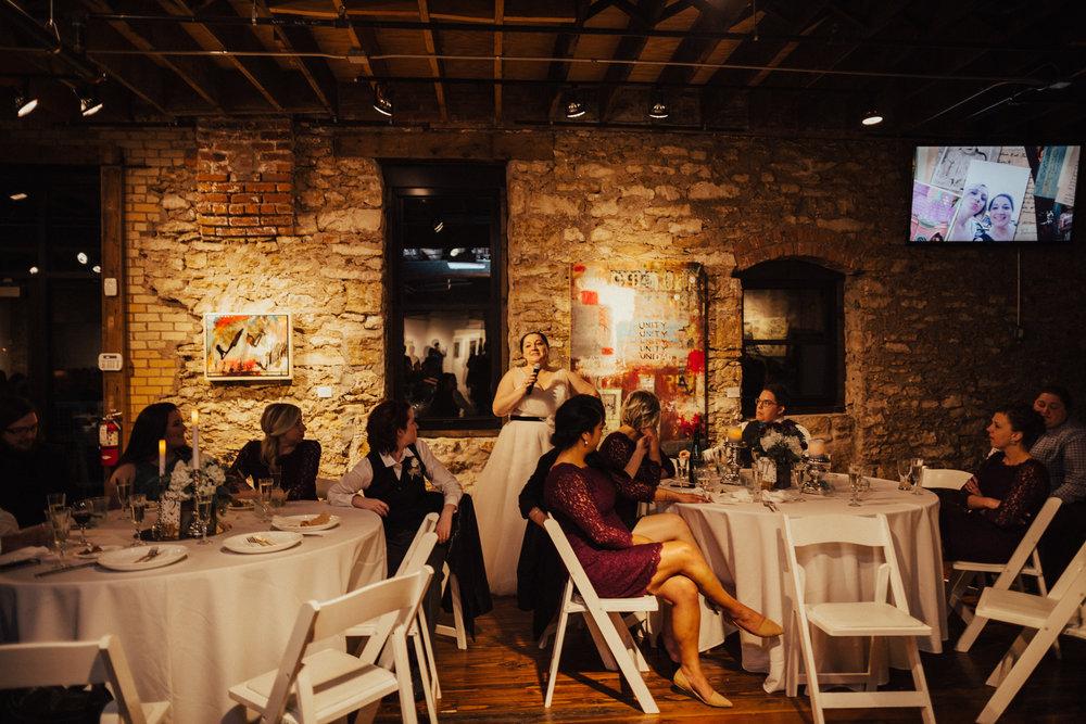Lawrence Kansas Cider Gallery Wedding-110.jpg