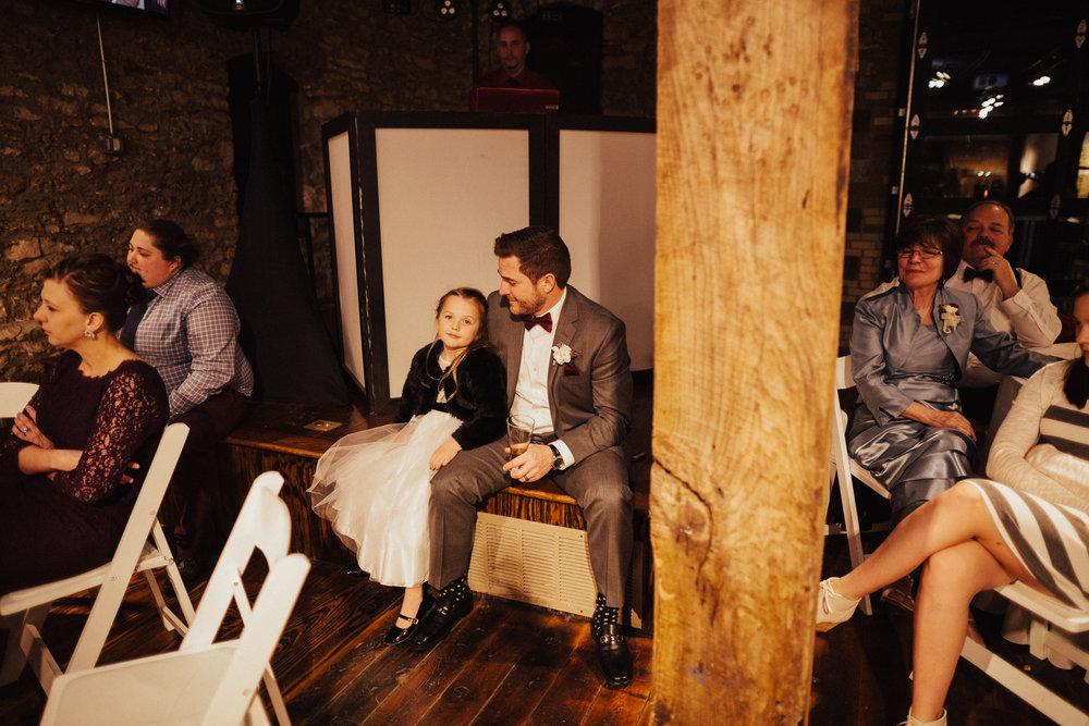 Lawrence Kansas Cider Gallery Wedding-111.jpg