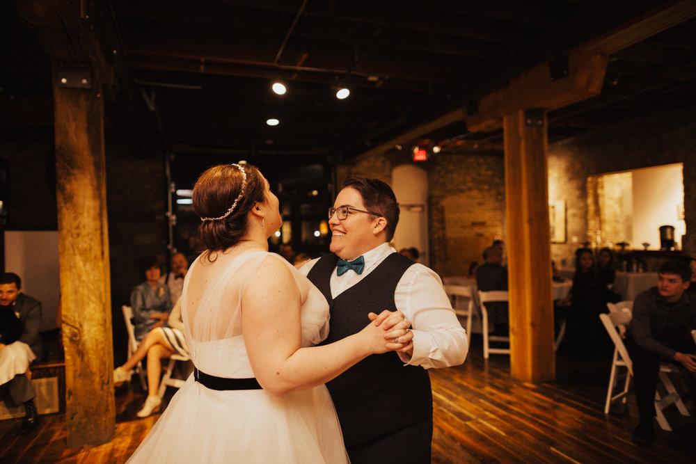 Lawrence Kansas Cider Gallery Wedding-112.jpg