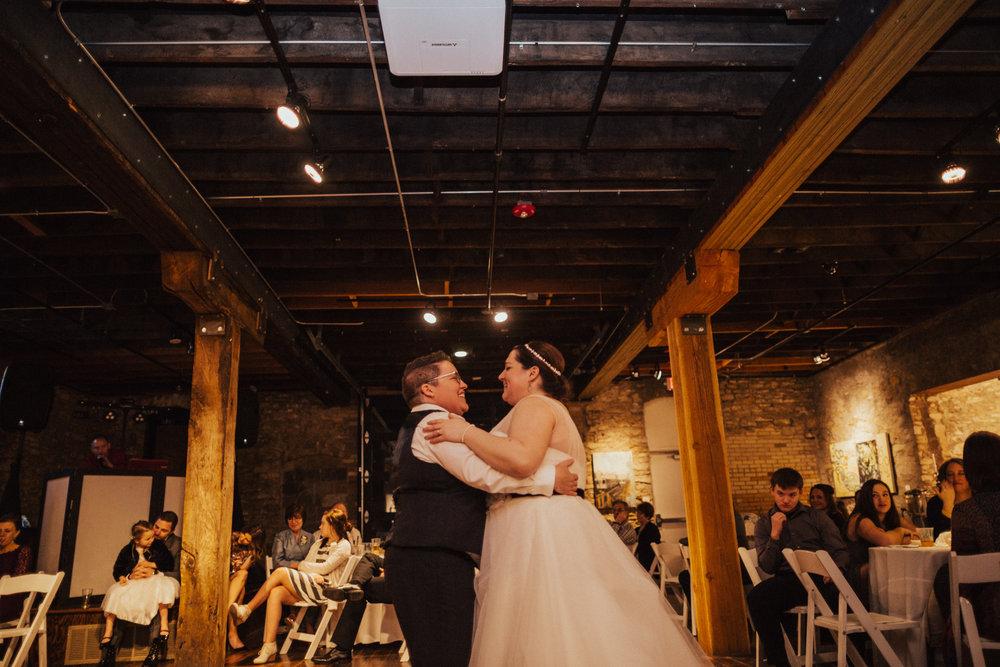 Lawrence Kansas Cider Gallery Wedding-113.jpg