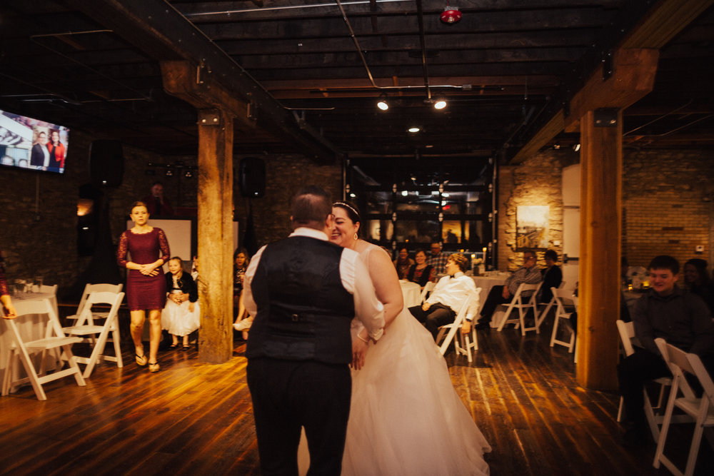 Lawrence Kansas Cider Gallery Wedding-114.jpg