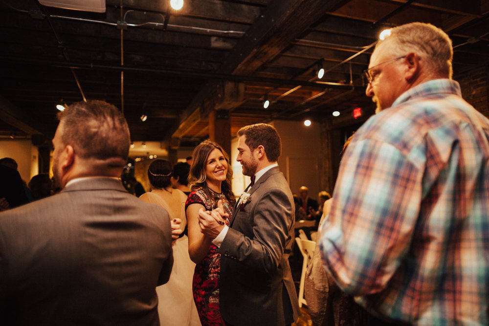 Lawrence Kansas Cider Gallery Wedding-116.jpg