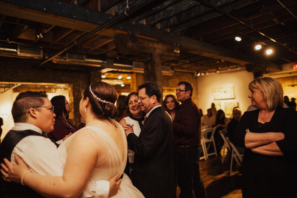 Lawrence Kansas Cider Gallery Wedding-117.jpg