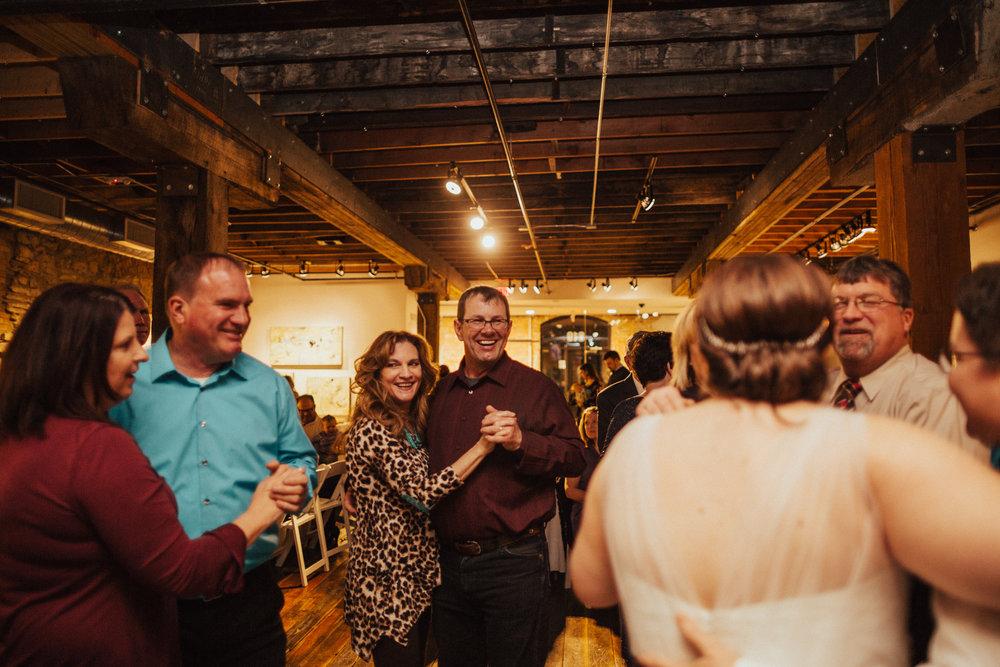 Lawrence Kansas Cider Gallery Wedding-119.jpg