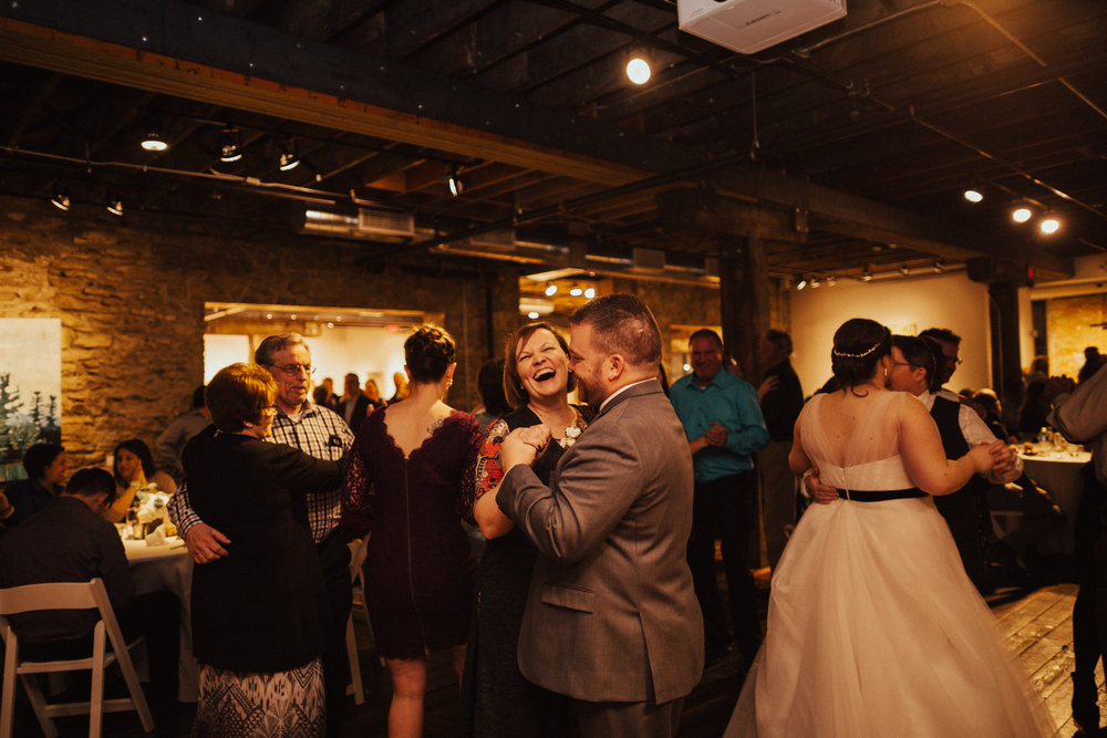Lawrence Kansas Cider Gallery Wedding-118.jpg