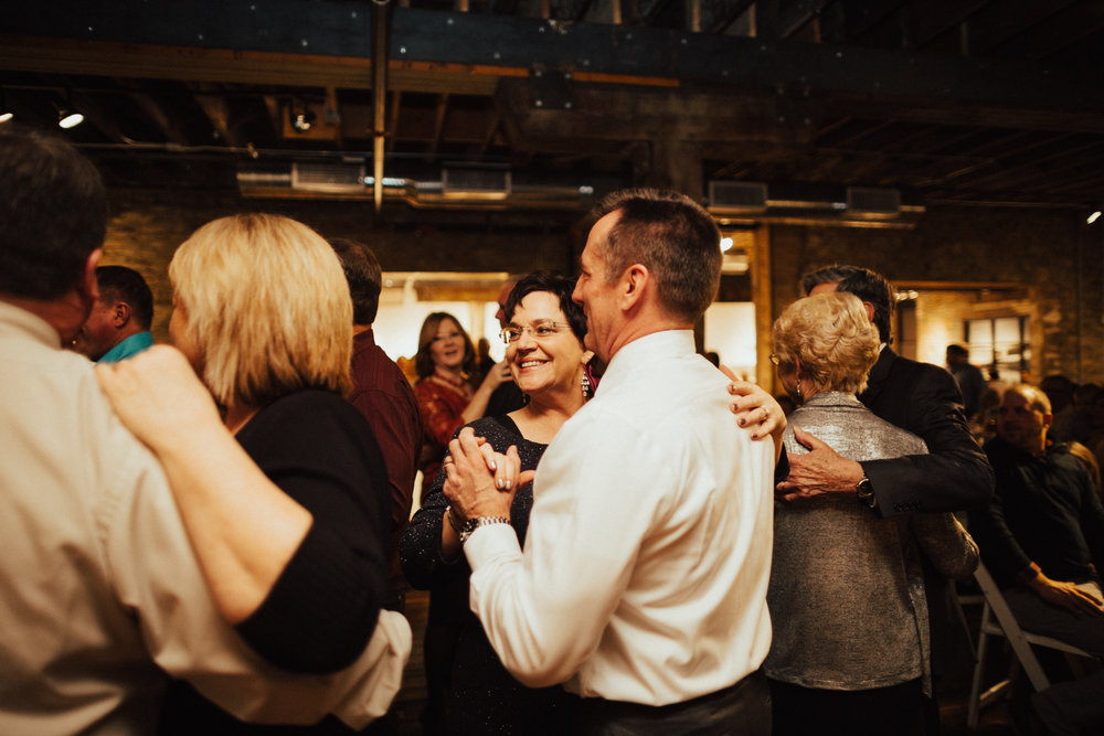 Lawrence Kansas Cider Gallery Wedding-120.jpg
