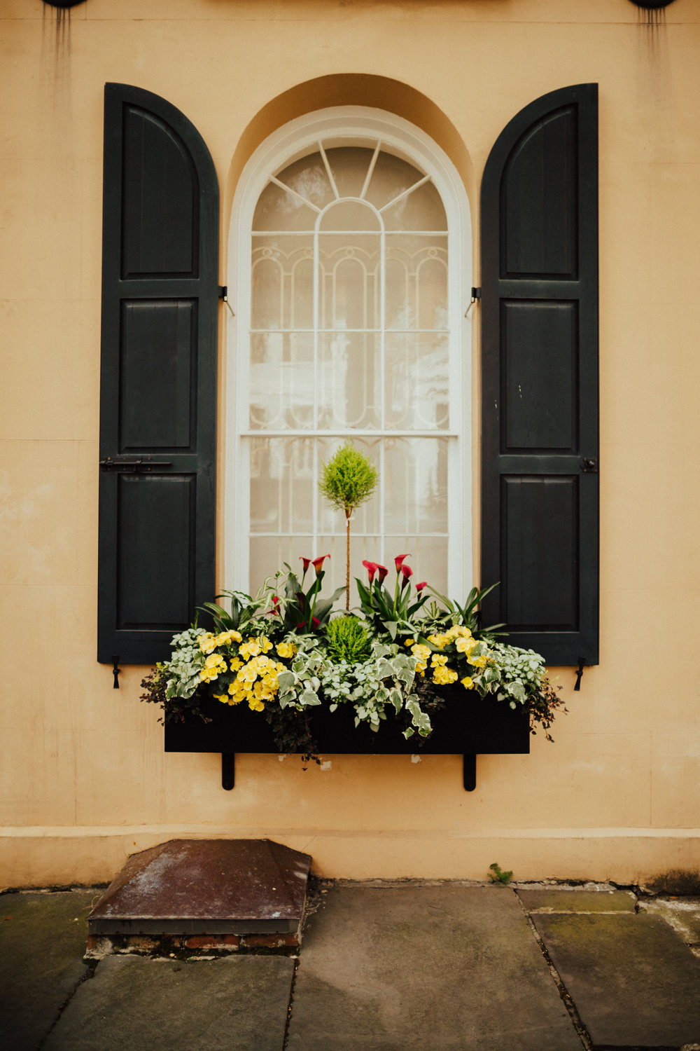 Beautiful Doorways in Charleston South Carolina-26.jpg