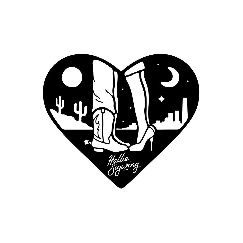 Hallie_Logo_AW.png