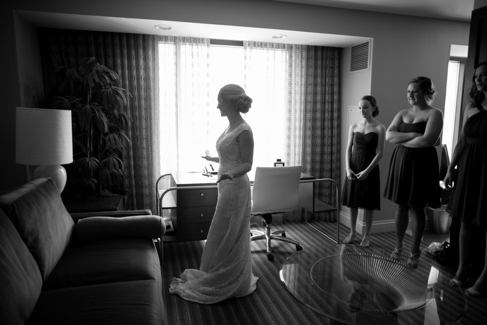 lawrence kansas wedding photographer-15.jpg