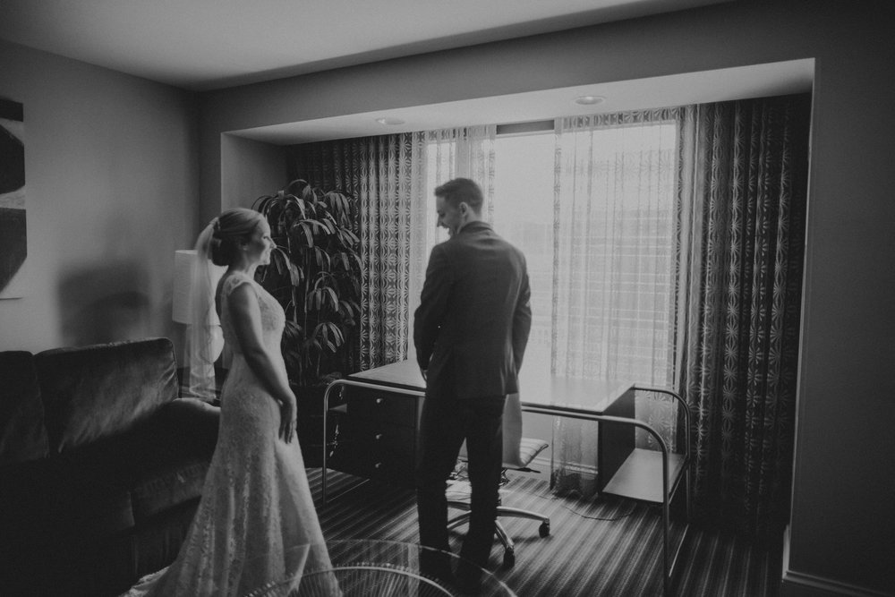 lawrence kansas wedding photographer-18.jpg