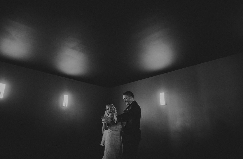 lawrence kansas wedding photographer-39.jpg