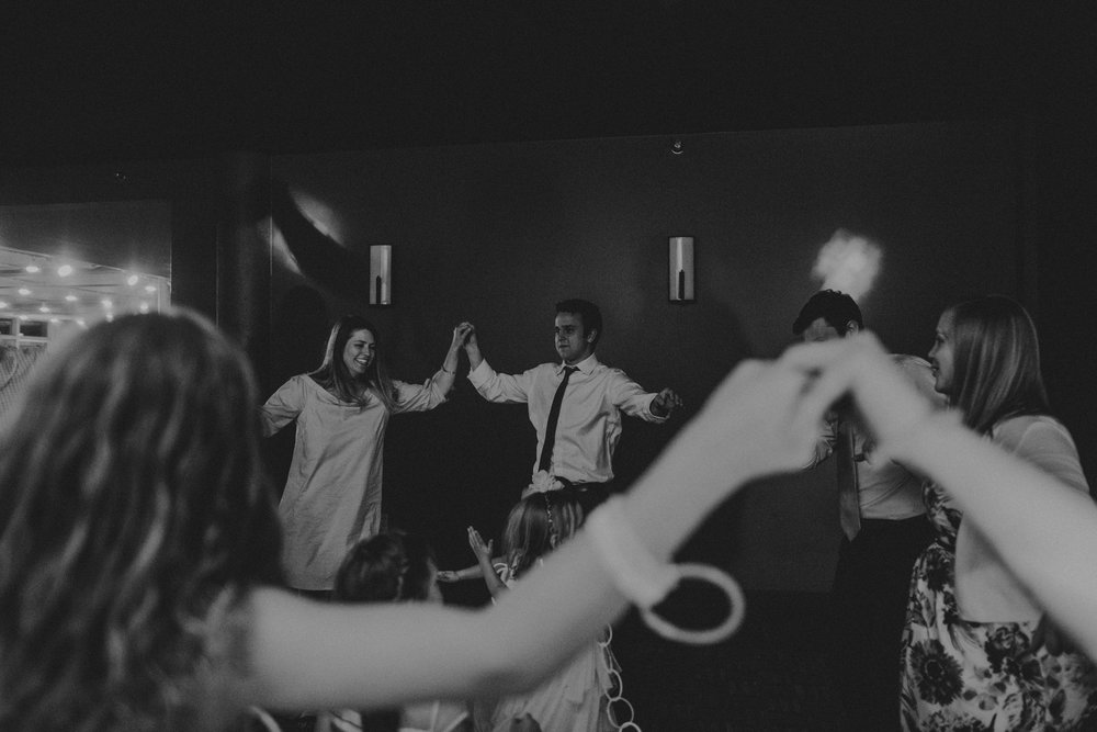 lawrence kansas wedding photographer-51.jpg
