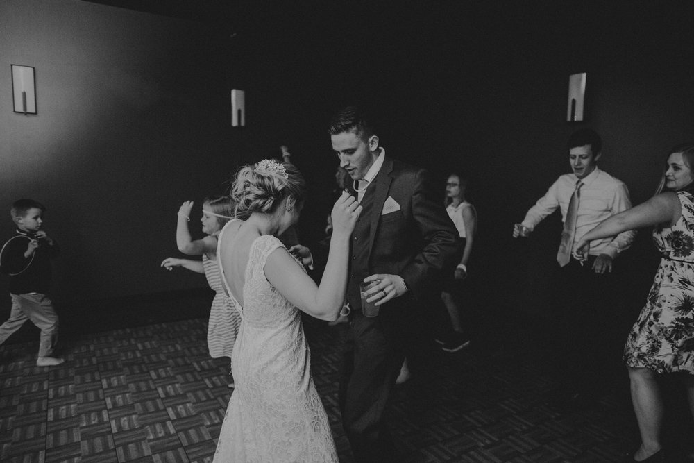 lawrence kansas wedding photographer-54.jpg