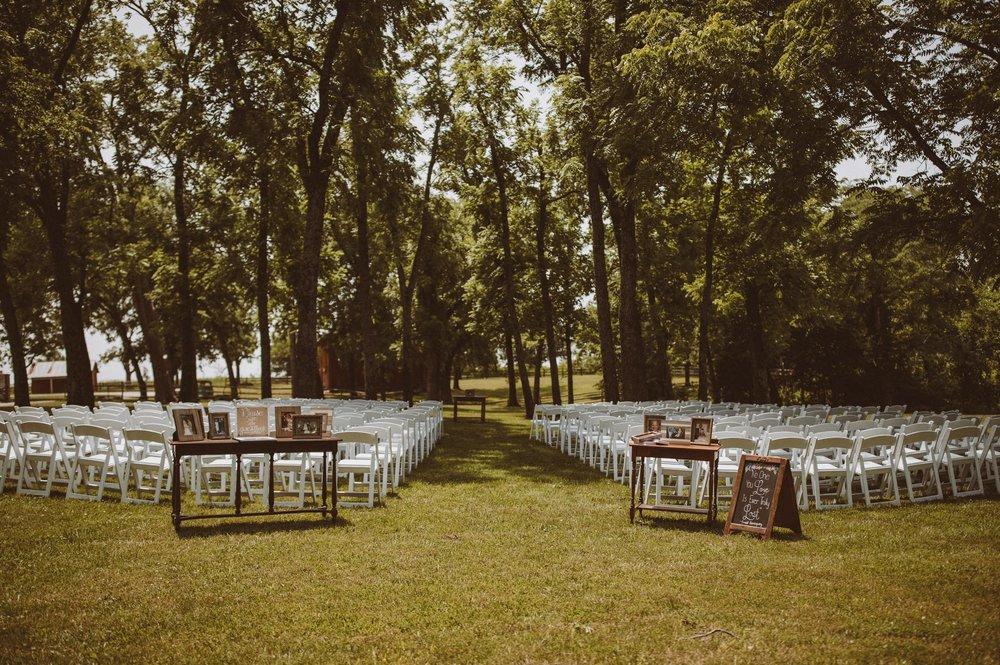 kansas city barn wedding -001.jpg
