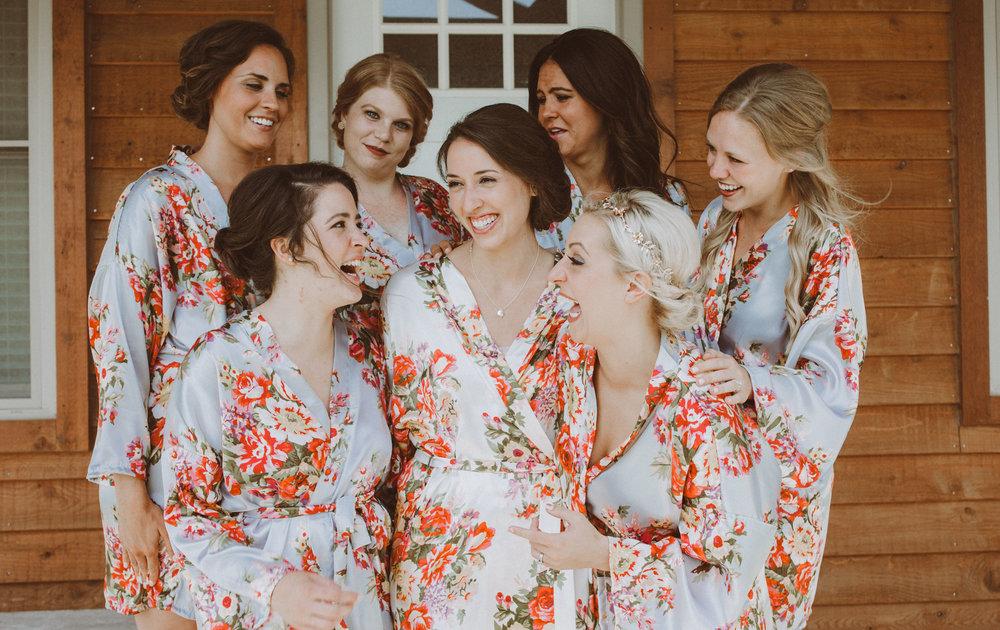 kansas city barn wedding -29.jpg