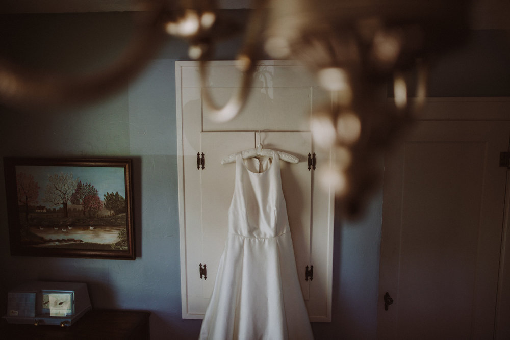 kansas city barn wedding -31.jpg