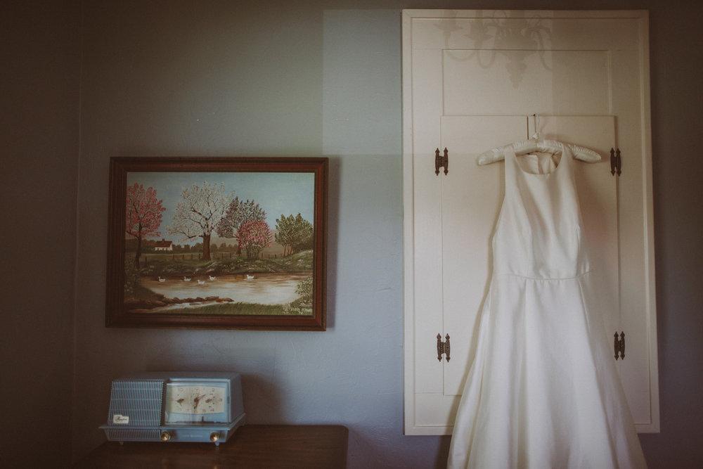 kansas city barn wedding -32.jpg
