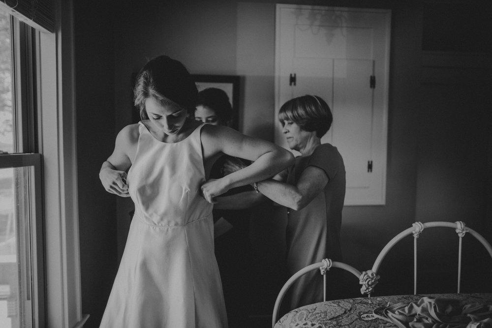 kansas city barn wedding -33.jpg