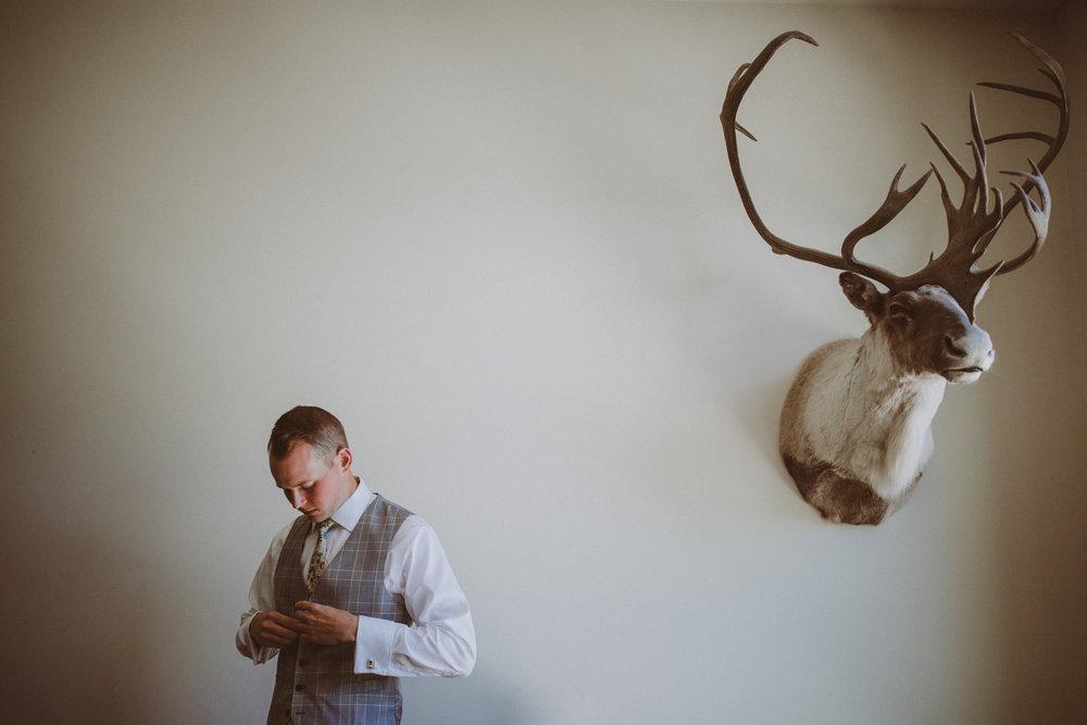 kansas city barn wedding -41.jpg