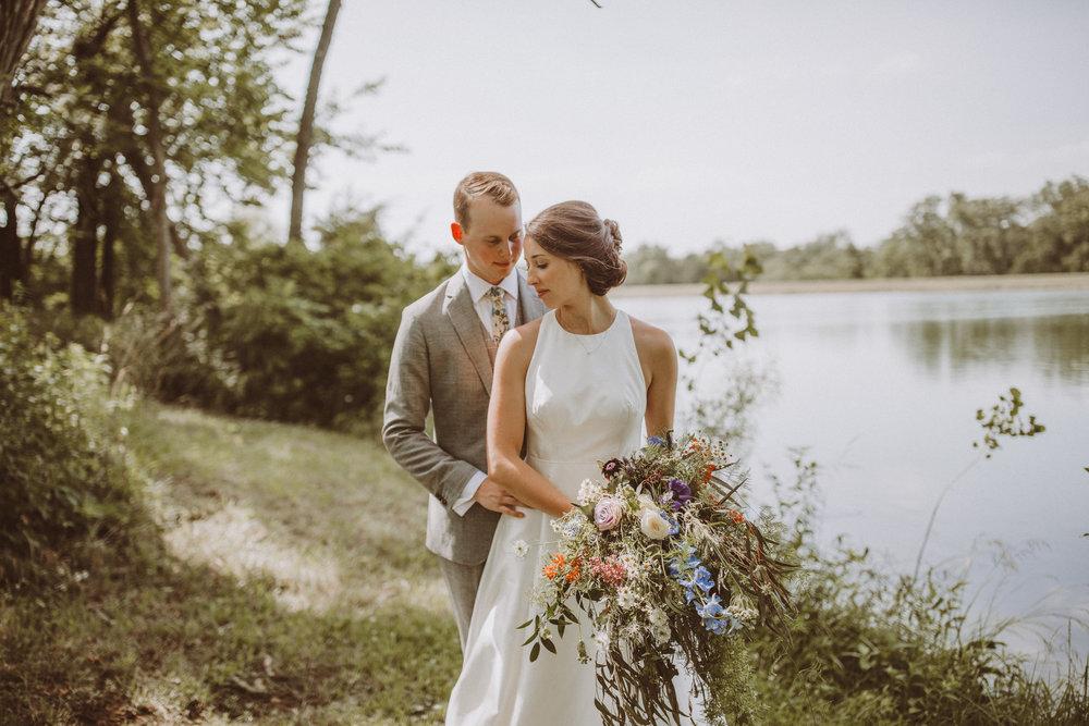 kansas city barn wedding -57.jpg