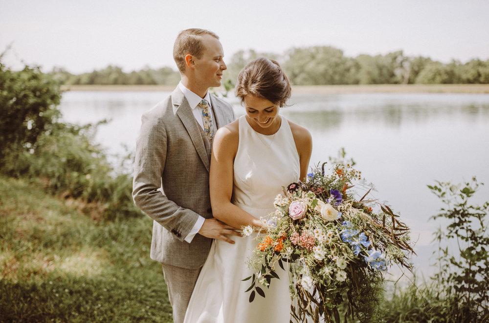 kansas city barn wedding -58.jpg