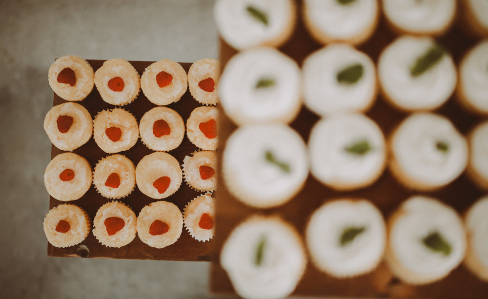 kansas city barn wedding -69.jpg