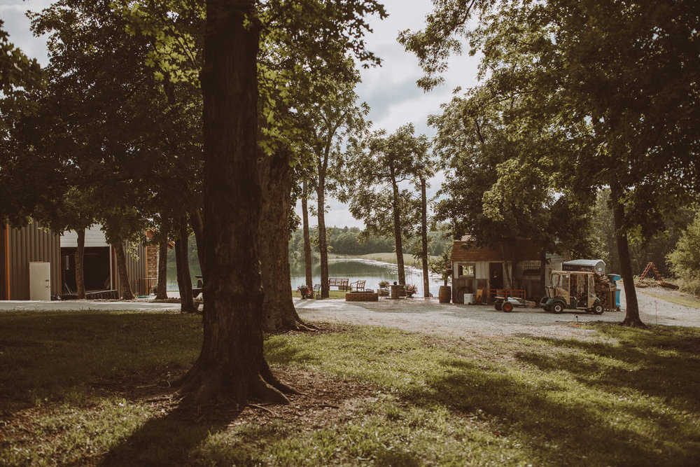 kansas city barn wedding -80.jpg