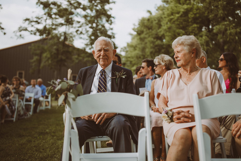 kansas city barn wedding -84.jpg