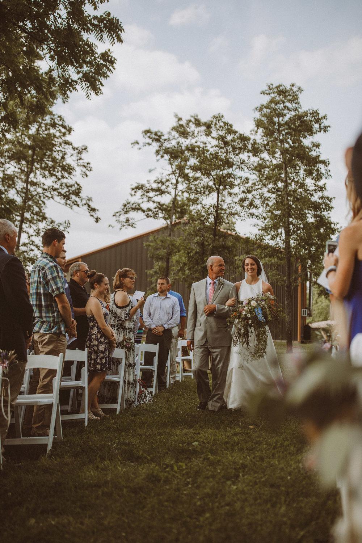 kansas city barn wedding-86.jpg