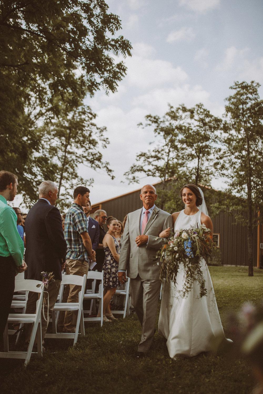 kansas city barn wedding-87.jpg