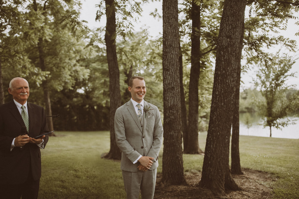 kansas city barn wedding-88.jpg